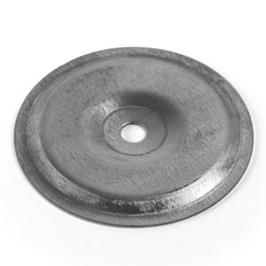 Кровельная стальная шайба D50мм (КСШ-1)