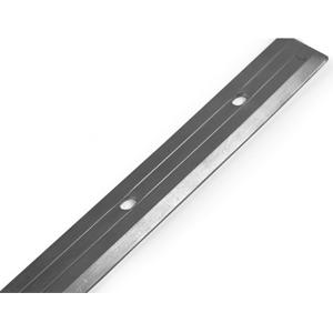 Планка краевая алюминиевая (ПКА)