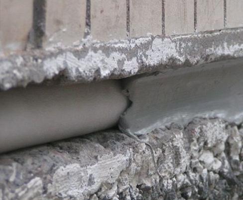Утепление стен панельного дома снаружи в туле